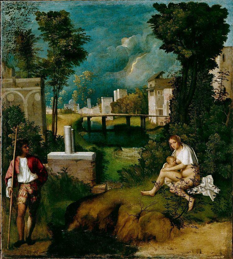 1508 in art