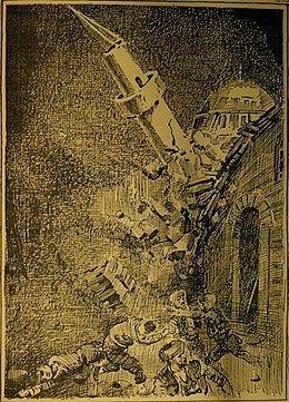 1509 Constantinople earthquake httpsuploadwikimediaorgwikipediacommonsthu