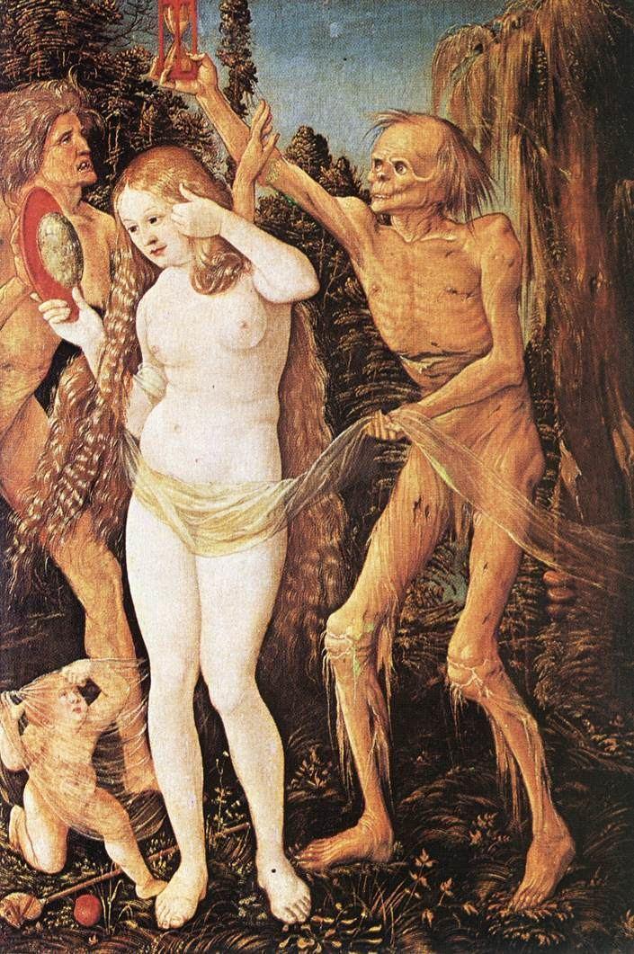 1510 in art