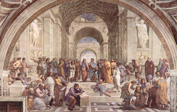1511 in art