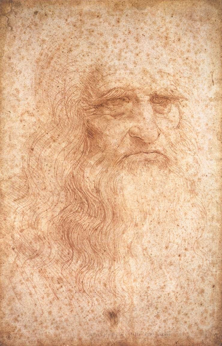 1512 in art