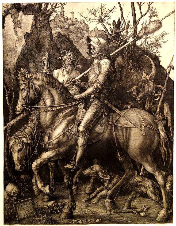1513 in art
