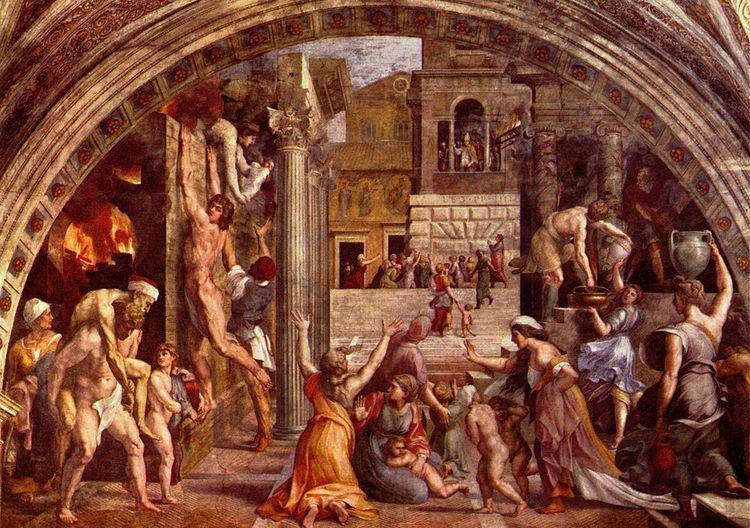 1514 in art