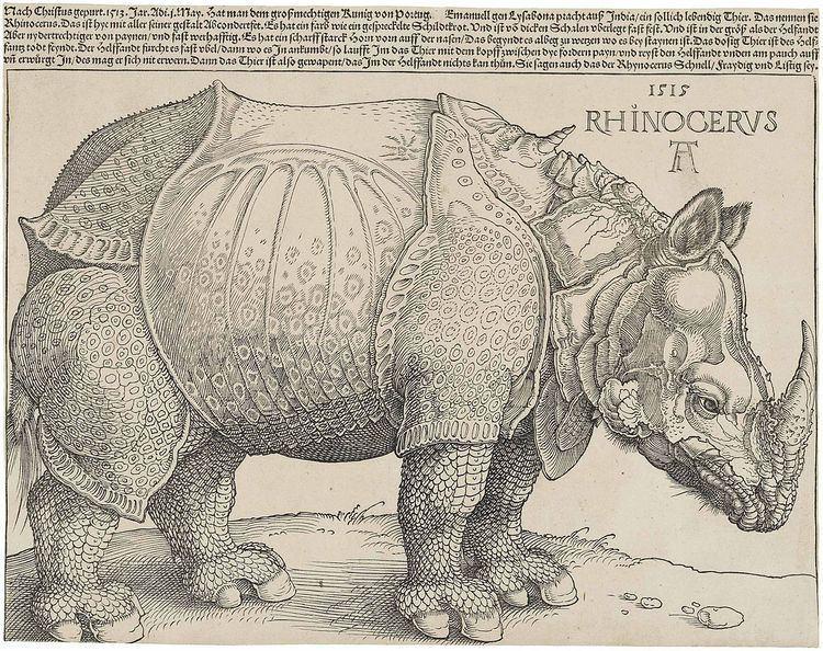 1515 in art
