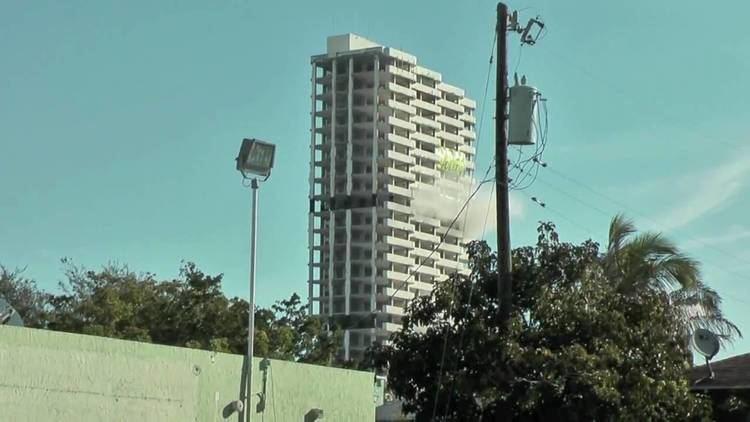 1515 Tower httpsiytimgcomvi2T1jtYzbH4omaxresdefaultjpg