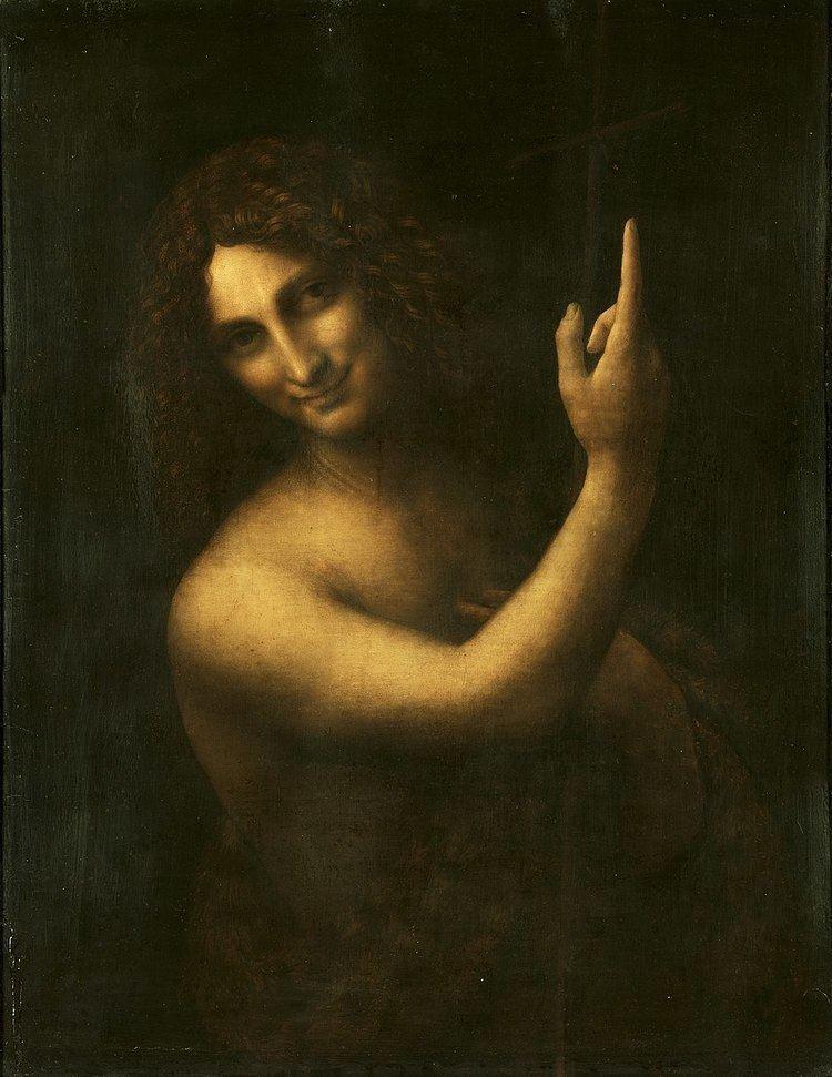 1516 in art