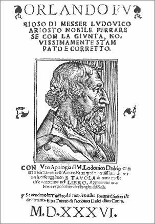 1516 in poetry
