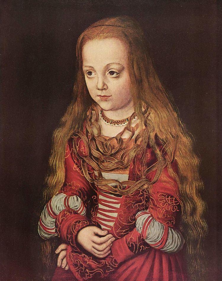 1517 in art