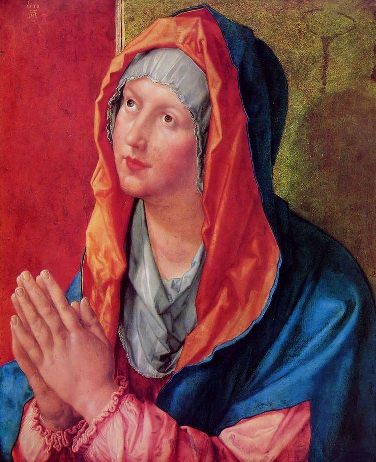 1518 in art
