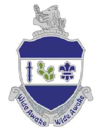151st Infantry Regiment (United States)