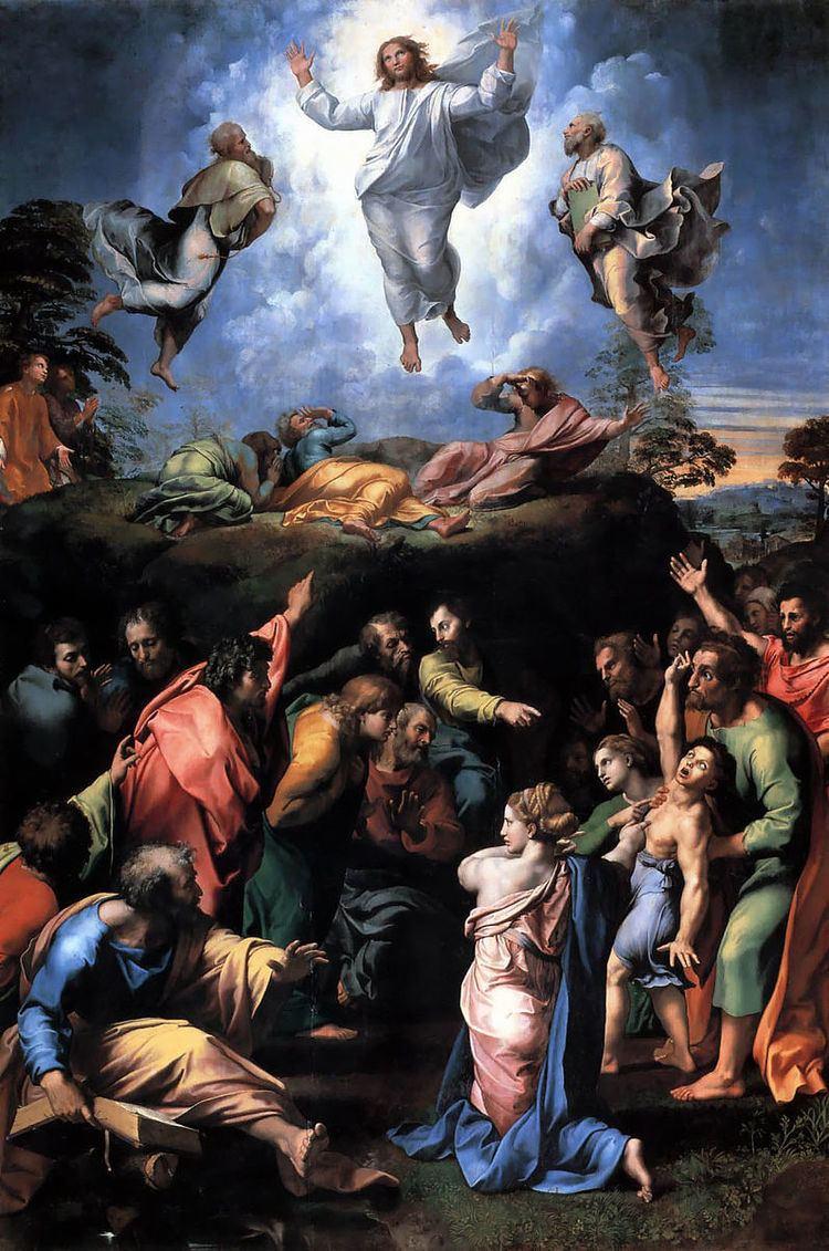 1520 in art