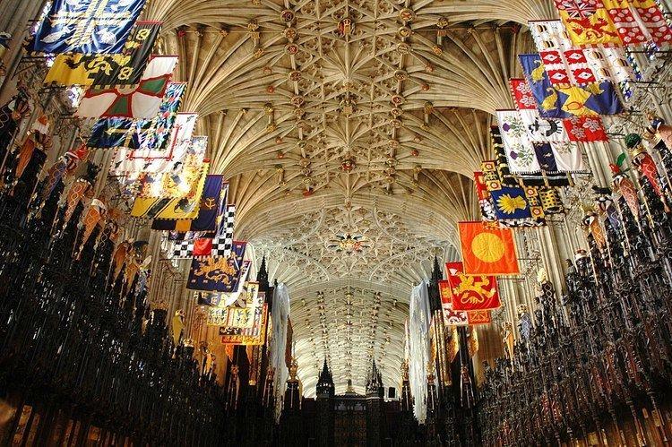 1520s in architecture