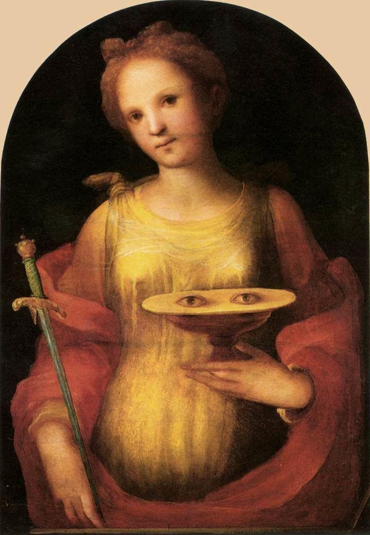 1521 in art