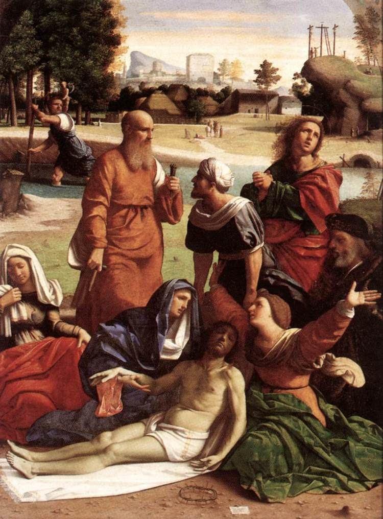 1522 in art