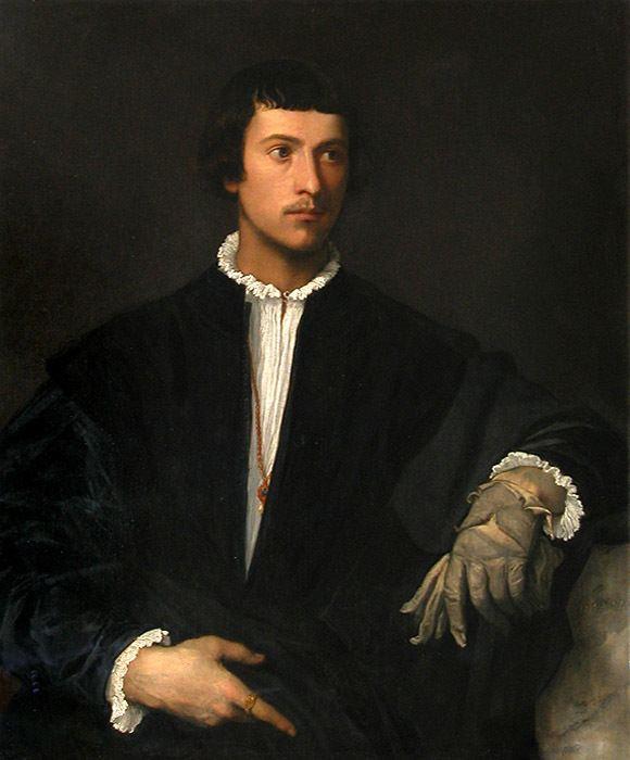 1523 in art