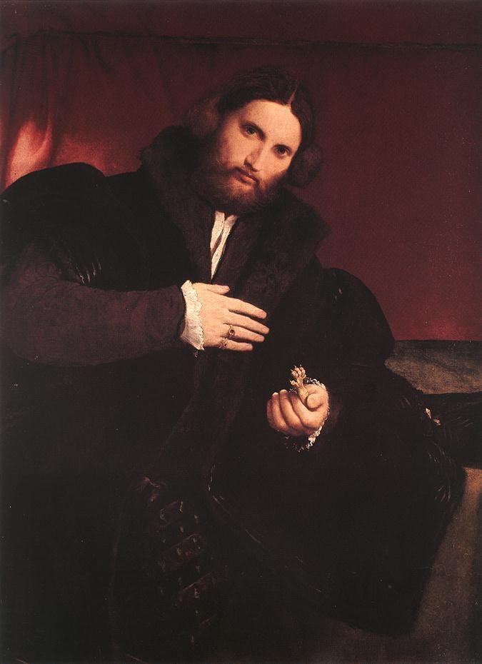 1527 in art