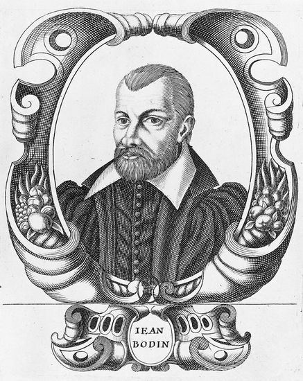 1530 in France
