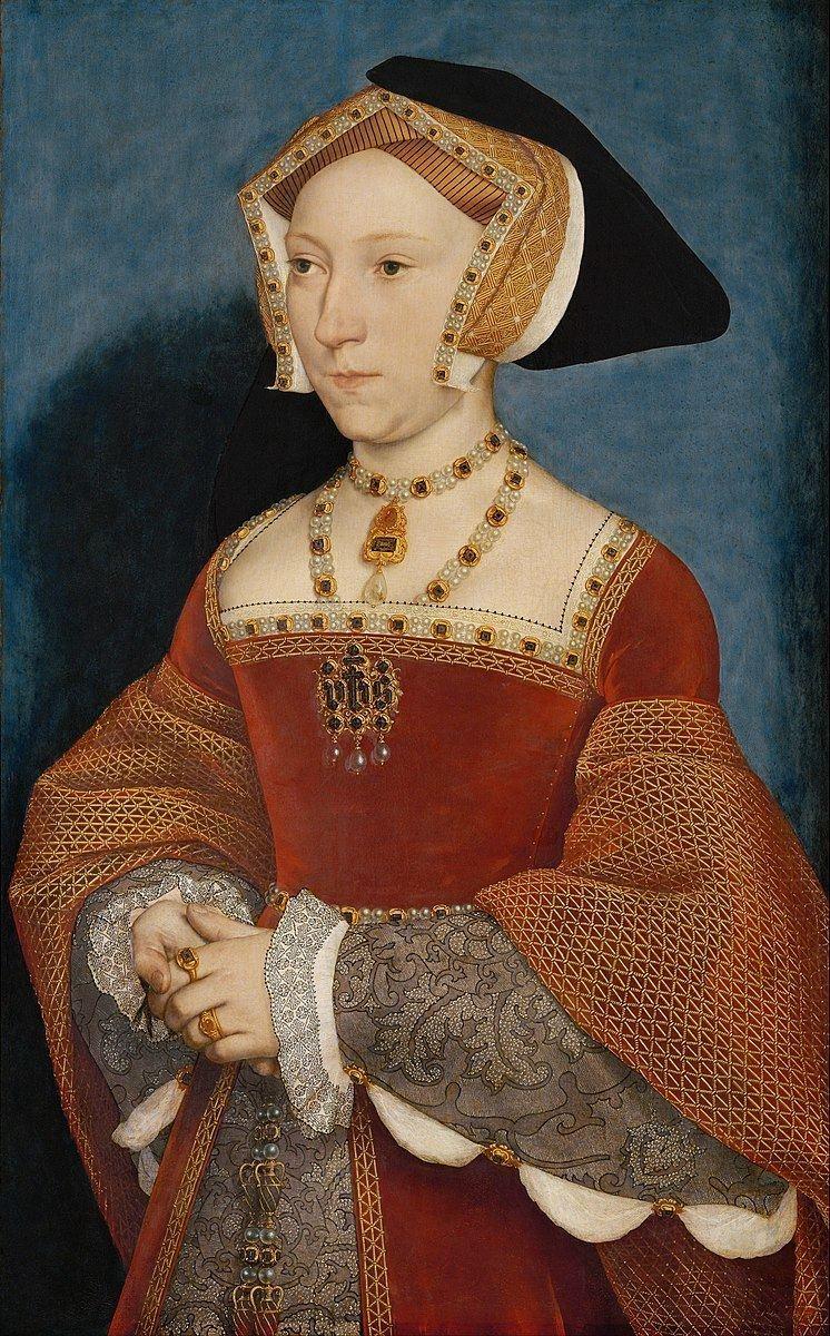1537 in art