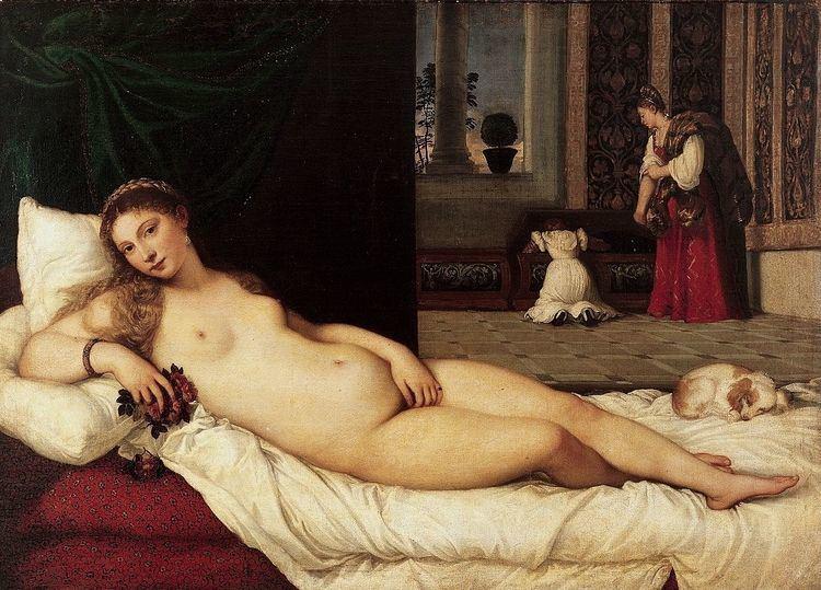 1538 in art