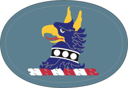 153rd Military Police Company (United States)