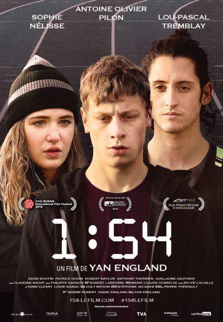 1:54 (film) wwwfilmsquebeccomwpcontentuploads2016101mn