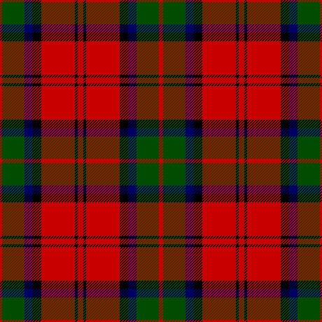 154 (Scottish) Regiment RLC