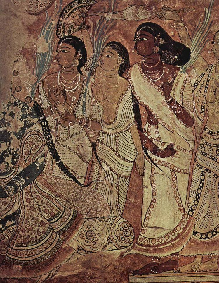1540 in art