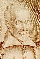1541 in France