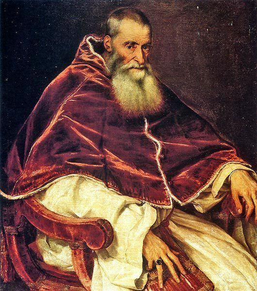 1543 in art