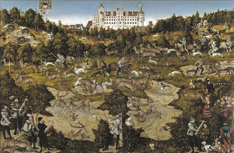 1544 in art