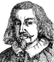 1544 in Sweden