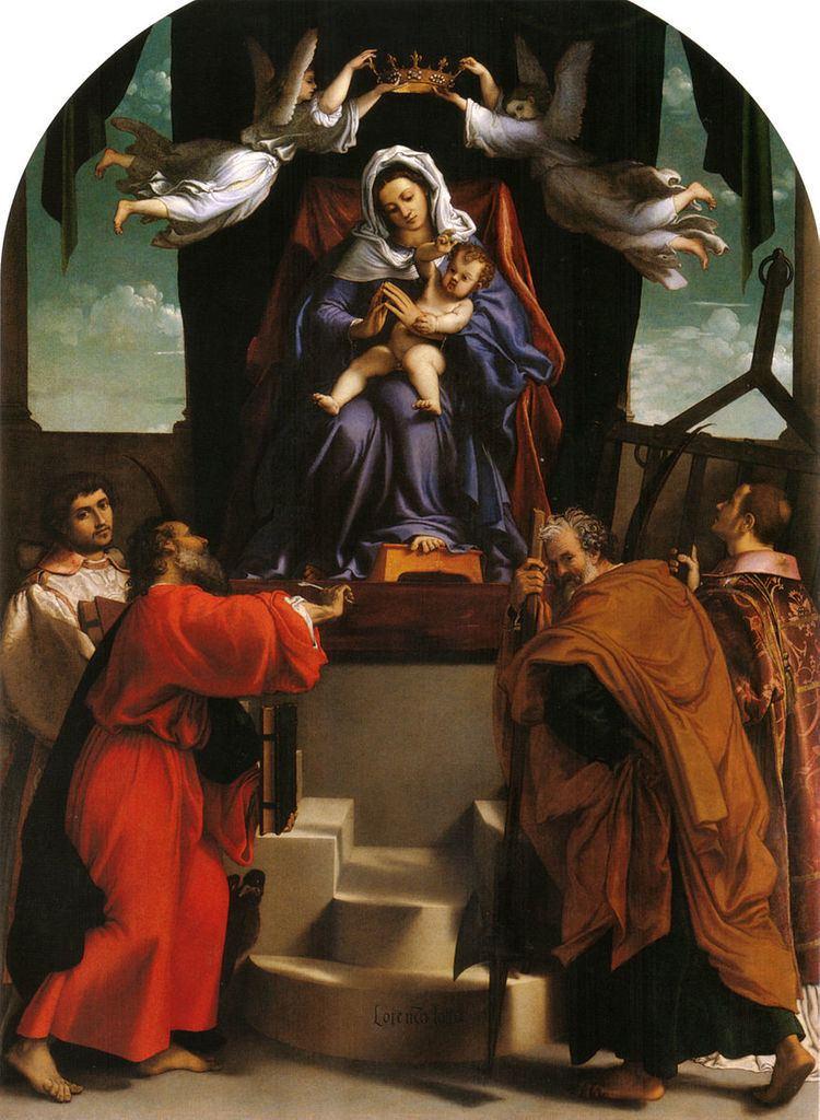 1546 in art