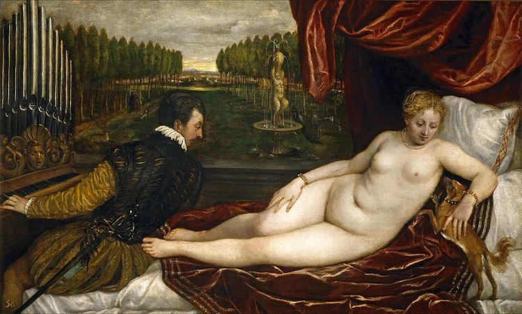 1547 in art