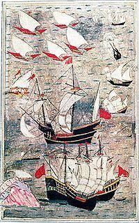1548 capture of Aden httpsuploadwikimediaorgwikipediacommonsthu