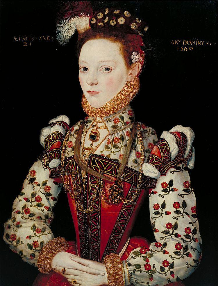 1549 in Sweden
