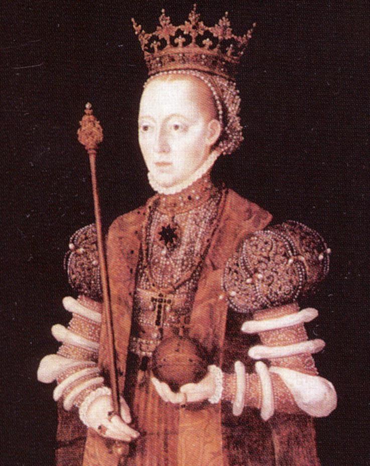 1551 in Sweden