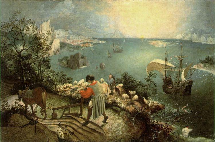 1558 in art