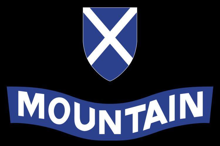 155th (South Scottish) Brigade