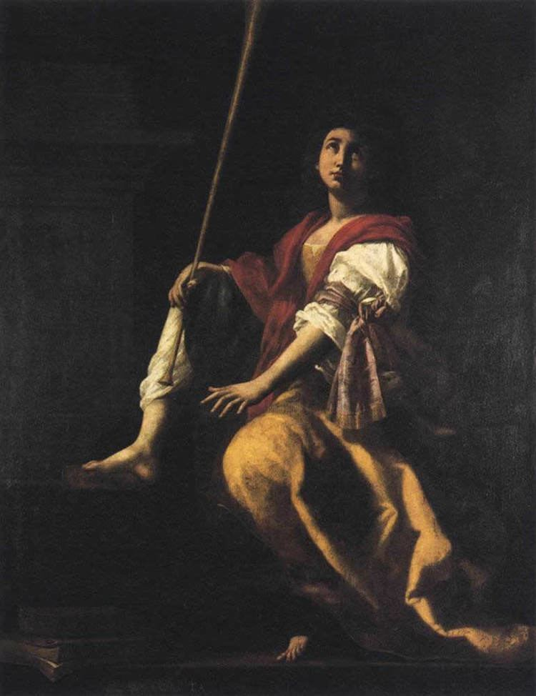 1561 in art
