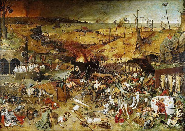 1562 in art