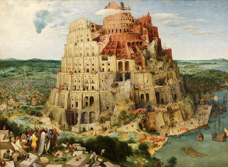 1563 in art