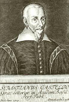 1563 in France