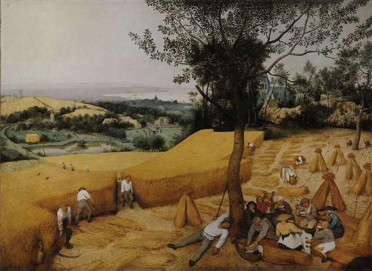 1565 in art