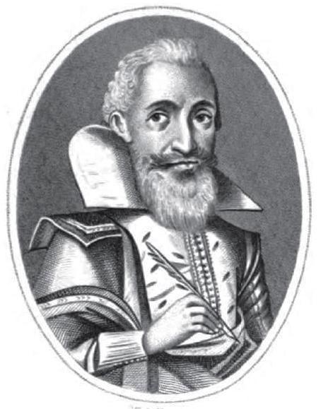 1565 in poetry