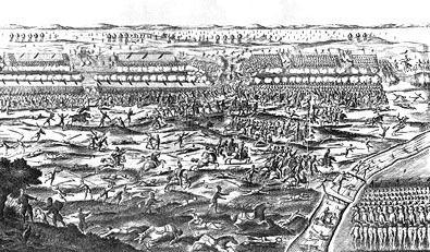 1565 in Sweden