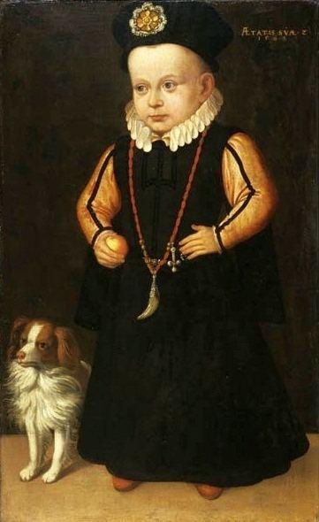 1566 in Sweden