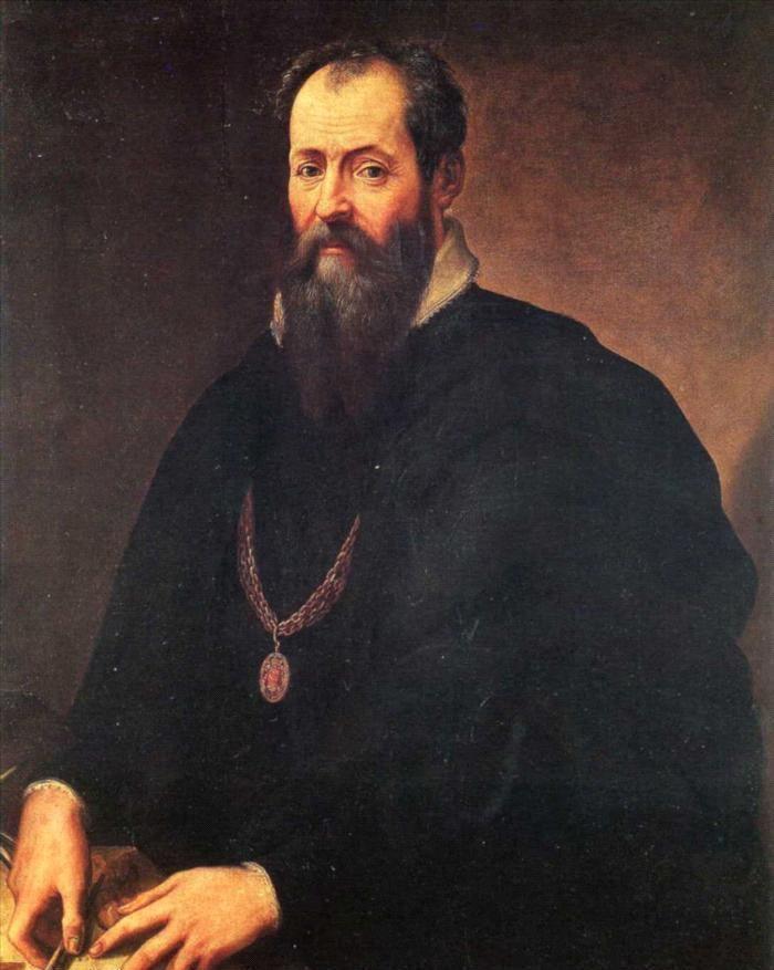 1567 in art