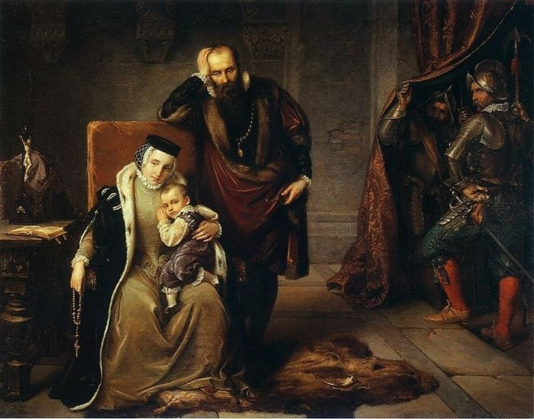 1567 in Sweden