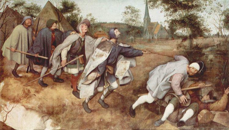 1568 in art