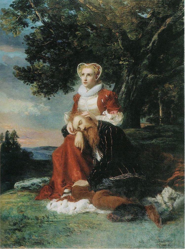 1568 in Sweden